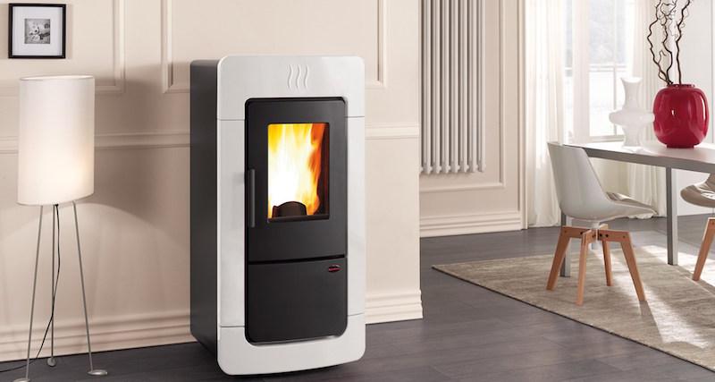 Wood Pellet Boilers - Wood Pellet Boiler SolutionsWood ...